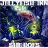 Jellyfish Inn