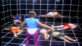 Olivia Newton-John - Physical Music Video