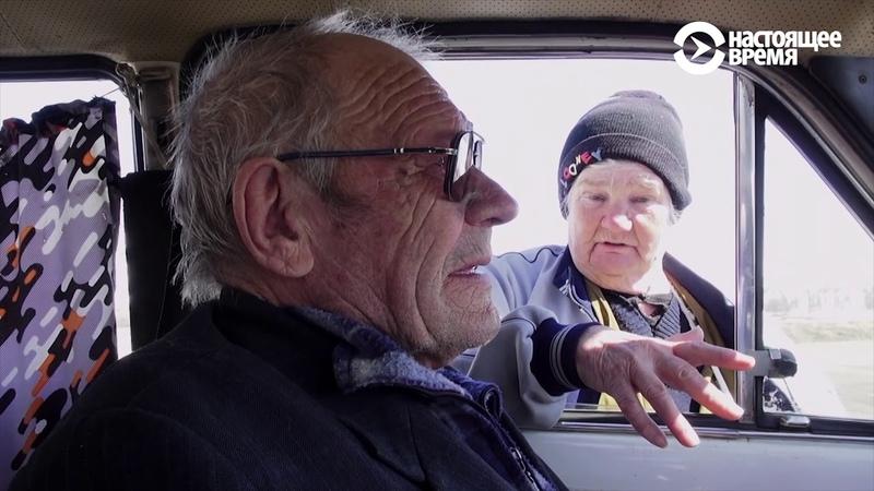 Колыма: жизнь на краю света | Неизвестная Россия