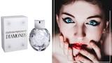 Giorgio Armani Emporio Armani Diamonds - обзоры и отзывы о духах