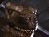 Карнозавр 3: Доисторический вид / Carnosaur 3: Primal Species (1996) Jonathan Winfrey [RUS] DVDRip