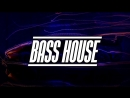 🔈BASS HOUSE🔈 CAR MUSIC MIX 2018 🔥 8