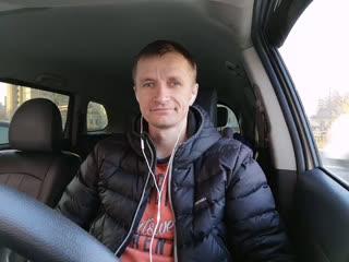 LIVE: С ДОБРЫМ УТРОМ