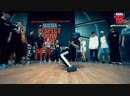 KIDA THE GREAT | 1 CLASS | RUSSIA RESPECT WORKSHOPS 2018 [OFFICIAL 4K]