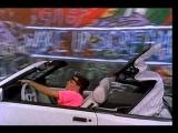 Vanilla Ice Ice Ice Baby (1990) SD_720
