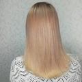 marinalisina_hair video
