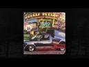 LIL BOODANG - PULVERIZER PIMPIN (PROD.BY MOBSTA MANE) (Memphis 66.6 Exclusive)