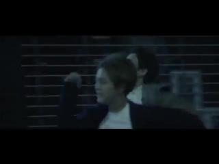 [v-s.mobi]BTS (БТС) - Run скачать клип бесплатно - Смотреть клип BTS (БТС) - Run онлайн.mp4.mp4