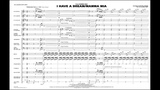 I Have a DreamMamma Mia! arranged by Michael Brown