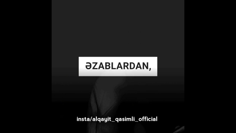 Bezdim_(_aglatan_dans🎵_duygusal_2018).mp4