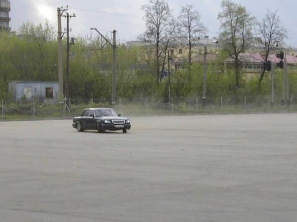 Срочный Выкуп Автомобилей ГАЗ в Ростове от Раритетных до Современных