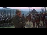 1965 - Агония и экстаз (Муки и радости) The Agony And The Ecstasy