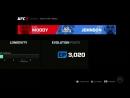 [LOKIϟPLAY] UFC 2 КАРЬЕРА 5 - НА ПРЕДЕЛЕ