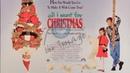Все, что я хочу на Рождество (1991) - мелодрама, комедия, Семейный