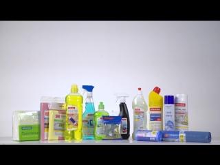 Office Clean в Сыктывкаре. ООО