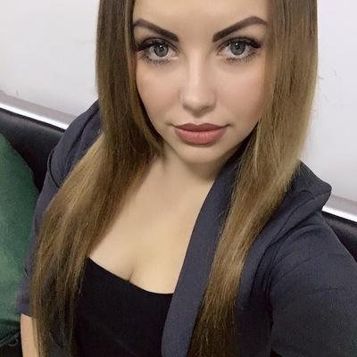 Inessa Abduvalieva