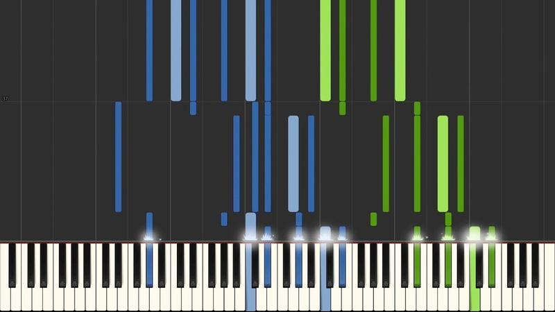 Alkan Andante. Alla Giudeesca Prélude (Op.66 No.7)