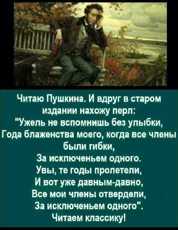 https://pp.userapi.com/c846418/v846418385/167d3/pDKDRF0AqD0.jpg