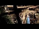 Деревня Утка (1976) Полная версия