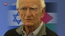 Norman Paech Der Israel Palästina Konflikt