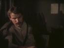 уж очень мы доверчивы (Хождение по мукам 1977)(HD)