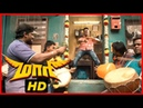 Maari Tamil Movie | Songs | Maari Thara Local song | Dhanush | Anirudh Ravichander