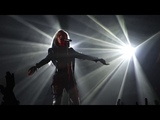 Arch Enemy - The World Is Yours @ The Wiltern, Los Angeles, 11292017