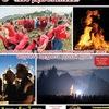 ♪♫♪ Мы любим Кудесы!!!♪♫♪ г. Великий Новгород