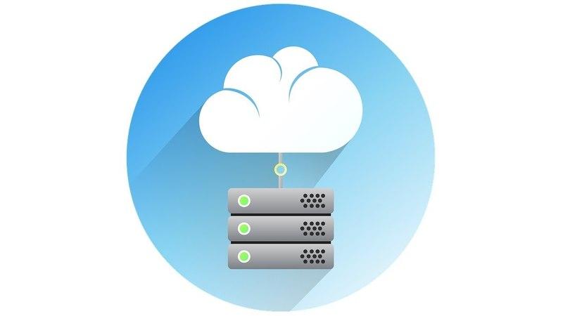 Как выкладывать изображения, документы, видео и другие файлы в облако (на примере google disk)