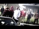 Big Scoob All I Kno is Hood ft Krizz Kaliko