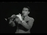 Artie Shaw _ Lady Be Good