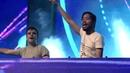 DJ PV e DJ Natan FLexa - Me leva mais alto (2019 Remix Official)