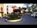 Отель Центара Гранд