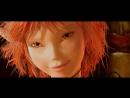 Артур и минипуты 3_ Война двух миров (2010)_edit