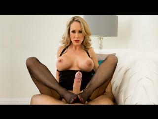 Brandi love [hd 720, all sex, blonde, milf, hardcore, blowjob, feet, stockings, big tits, squirt, pov, squirt, facial]