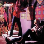 The Chemical Brothers альбом Life Is Sweet