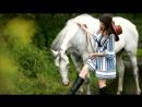 Фотосессии с лошадьми Челябинск Фотограф: Ольга Стромова