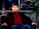 Рамзан Кадыров оправдывает Сталина