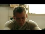 Дороги (2015г.) - Полный фильм