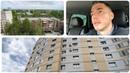 Вторичка Советская 56 три комнаты 90 кв м за 5050000 р Купить квартиру в Сыктывкаре
