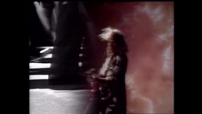 15 Sammy Hagar - Give To Live (1987)