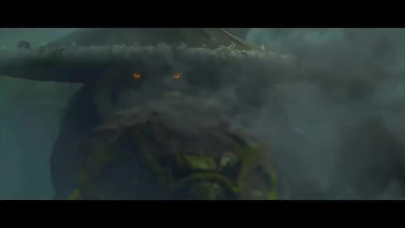 Павел Пламенев ГЕЙМЕР World of Warcraft Pavel Plamenev GAMER World