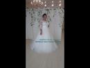 Коллекция размер Свадебное платье Челябинск