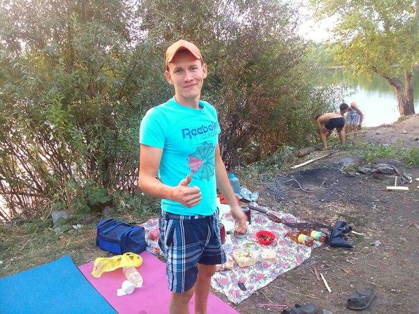 Shamil, 22, Kumertau