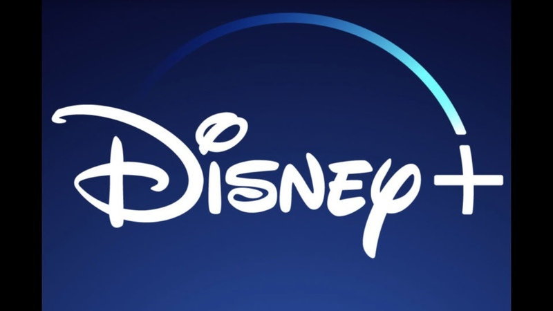 What Does Disneys New Streaming Service, Disney, Have to Offer Exactly