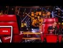 Голос Краины Голос лучшее Eminem Lose Yourself ¦ Vincent Vinel ¦ Голо