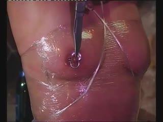 Master costello - zofenprufung, bdsm, bondage, pussy tits torture, spanking, fisting, bizarre sex anal, domination, fetish