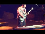 Avenged Sevenfold - Unholy Confessions Live