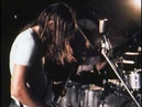 Pink Floyd live in Saint Tropez 1970 part 2