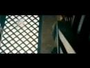 Аждаһар алмас қылышы - Джеки Чан туралы қазақша фильм_low.mp4